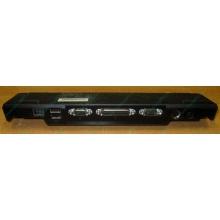 Док-станция FPCPR53BZ CP235056 для Fujitsu-Siemens LifeBook (Купавна)