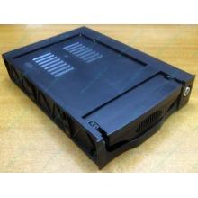 Mobile Rack IDE ViPower SuperRACK (black) internal (Купавна)