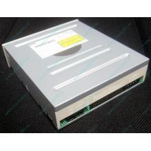 CDRW Teac CD-W552GB IDE White (Купавна)
