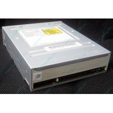 CDRW Toshiba Samsung TS-H292A IDE white (Купавна)