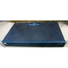 Маршрутизатор Cisco 2610 XM (800-20044-01) в Купавне, роутер Cisco 2610XM (Купавна)