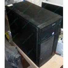 Серверный корпус Intel SC5275E (Купавна)