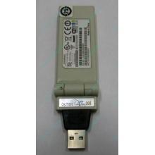 WiFi сетевая карта 3COM 3CRUSB20075 WL-555 внешняя (USB) - Купавна