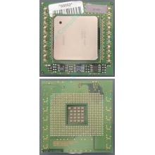 Процессор Intel Xeon 2800MHz socket 604 (Купавна)