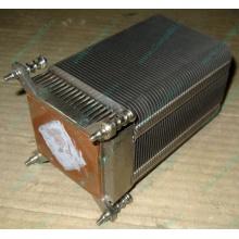 Радиатор HP p/n 433974-001 для ML310 G4 (с тепловыми трубками) 434596-001 SPS-HTSNK (Купавна)