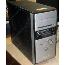 Системный блок AMD Athlon 64 X2 5000+ (2x2.6GHz) /2048Mb DDR2 /320Gb /DVDRW /CR /LAN /ATX 300W (Купавна)