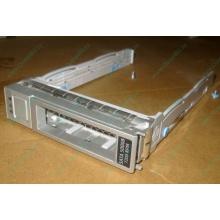 Салазки Sun 350-1386-04 в Купавне, 330-5120-04 1 для HDD (Купавна)
