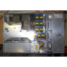 2U сервер 2 x XEON 3.0 GHz /4Gb DDR2 ECC /2U Intel SR2400 2x700W (Купавна)
