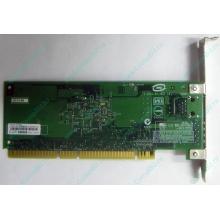 Сетевая карта IBM 31P6309 (31P6319) PCI-X купить Б/У в Купавне, сетевая карта IBM NetXtreme 1000T 31P6309 (31P6319) цена БУ (Купавна)