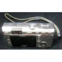 Фотоаппарат Fujifilm FinePix F810 (без зарядного устройства) - Купавна