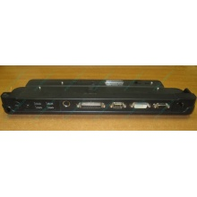 Док-станция FPCPR63B CP248534 для Fujitsu-Siemens LifeBook (Купавна)