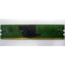 IBM 73P3627 512Mb DDR2 ECC memory (Купавна)