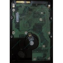 HP 454228-001 146Gb 15k SAS HDD (Купавна)