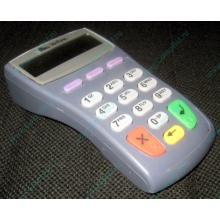 Пин-пад VeriFone PINpad 1000SE (Купавна)