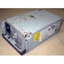 Блок питания HP 337867-001 HSTNS-PA01 (Купавна)