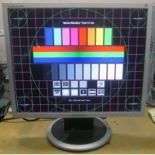 "Монитор с дефектом 19"" TFT Samsung SyncMaster 940bf (Купавна)"