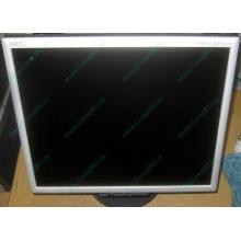 "Монитор 17"" TFT Nec MultiSync LCD 1770NX (Купавна)"