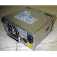 Блок питания HP 231668-001 Sunpower RAS-2662P (Купавна)