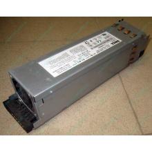 Блок питания Dell 7000814-Y000 700W (Купавна)
