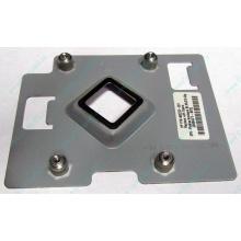 Металлическая подложка под MB HP 460233-001 (460421-001) для кулера CPU от HP ML310G5  (Купавна)