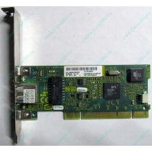 Сетевая карта 3COM 3C905CX-TX-M PCI (Купавна)