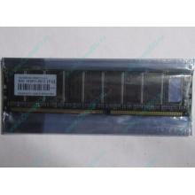 1G DDR266 Transcend 2.5-3-3 (Купавна)