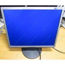 "Монитор 19"" Samsung SyncMaster 943N экран с царапинами (Купавна)"
