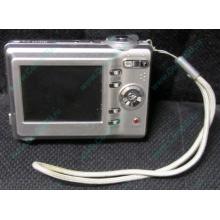 Нерабочий фотоаппарат Kodak Easy Share C713 (Купавна)