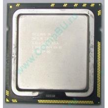 Процессор Intel Core i7-920 SLBEJ stepping D0 s.1366 (Купавна)