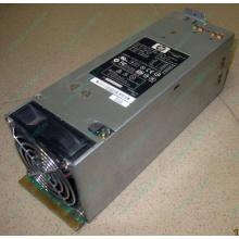 Блок питания HP 264166-001 ESP127 PS-5501-1C 500W (Купавна)