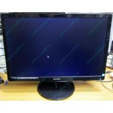 "Монитор Б/У 22"" Philips 220V4LAB (1680x1050) multimedia (Купавна)"