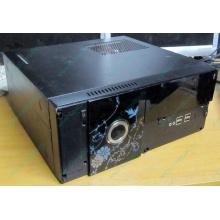 Компьютер Intel Core 2 Quad Q9300 (4x2.5GHz) /4Gb /250Gb /ATX 300W (Купавна)