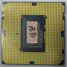 Процессор Intel Celeron G550 (2x2.6GHz /L3 2Mb) SR061 s.1155 (Купавна)