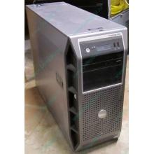 Сервер Dell PowerEdge T300 Б/У (Купавна)