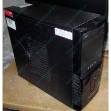 Компьютер Intel Core 2 Quad Q9500 (4x2.83GHz) s.775 /4Gb DDR3 /320Gb /ATX 450W /Windows 7 PRO (Купавна)