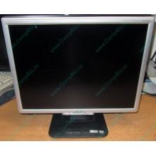 """ЖК монитор 19"""" Acer AL1916 (1280x1024) - Купавна"""