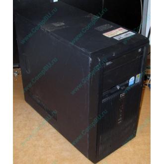 Компьютер HP Compaq dx2300 MT (Intel Pentium-D 925 (2x3.0GHz) /2Gb /160Gb /ATX 250W) - Купавна