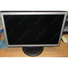 "Монитор 19"" TFT Samsung SyncMaster 923nw (Купавна)"