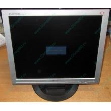 """Монитор 17"""" ЖК LG Flatron L1717S (Купавна)"""
