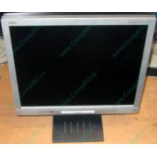 "Монитор 17"" ЖК Nec AccuSync LCD 72XM (Купавна)"