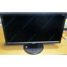 """Монитор 18.5"""" TFT Acer V193HQ Db (Купавна)"""
