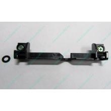 Dell RP913: скобка (кронштейн) для крепления радиатора процессора для Dell Optiplex 745/755 (Купавна)