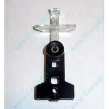 Пластиковая накладка на кнопку включения питания для Dell Optiplex 745/755 Tower (Купавна)