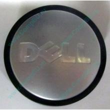 Эмблема DELL от Optiplex 745/755/760/780 Tower (Купавна)