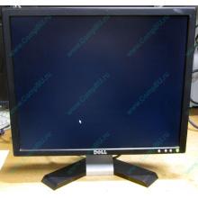"Dell E190Sf в Купавне, монитор 19"" TFT Dell E190 Sf (Купавна)"