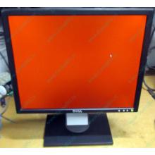 """Dell E197F P в Купавне, монитор 19"""" TFT Dell E197FPb (Купавна)"""