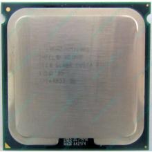 Процессор Intel Xeon 5110 (2x1.6GHz /4096kb /1066MHz) SLABR s.771 (Купавна)