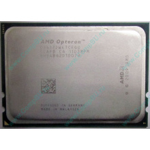 Процессор AMD Opteron 6172 (12x2.1GHz) OS6172WKTCEGO socket G34 (Купавна)