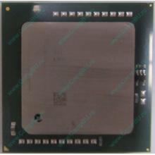 Процессор Intel Xeon 3.6GHz SL7PH socket 604 (Купавна)