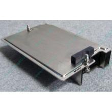 Радиатор HP 607119-001 602500-001 для DL165 G7 (Купавна)
